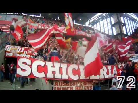 Sbs Champions League Live Match Schedule