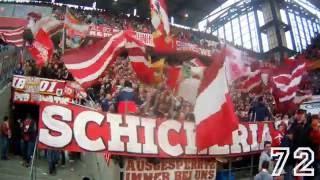 Download Video Südkurve München Rückrunde 2015/2016 MP3 3GP MP4