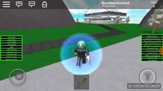 Primer roblox video pls suscribirse