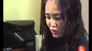 Северная Корея: Хроника одного побега (24_DOC) Часть 2 из 4