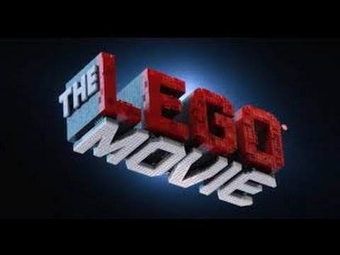 Movie Planet Review- 21: RECENSIONE THE LEGO MOVIE