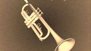 Trumpet Thing - La sonaroda