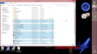 max payne 3 problems on window 8