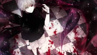 Nightcore - Disturbia [Male ver./request]