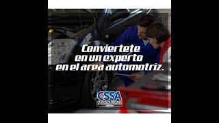 CURSO ALARMAS AUTOMOTRIZ   Cambio de Pila y Carcasa Toyota Yariz