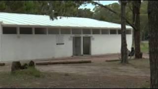 Acusados de violación en Parque Santa Teresa dieron otra versión