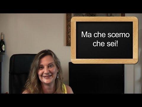 Инцест по-итальянски 12-Вкус Матери / Incesti Italiani 12