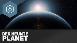 9. Planet neu im Sonnensystem entdeckt? - Planet Nine vermutet! ● Gehe auf SIMPLECLUB.DE/GO