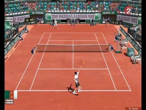 Tennis elbow 2013  ROLAND GARROS  2017  Novak  DJOKOVIC VS   Joao  SOUSA  MAXOU PATCH