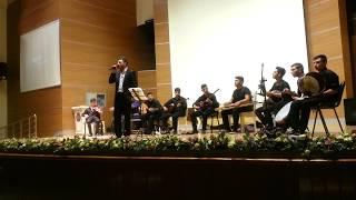 Akın Özdemir türkiyenin kardeşliği projesi