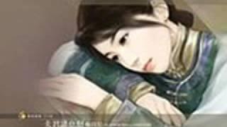 陈淑桦-黑发变白发 thumbnail