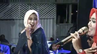 Gambar cover Pesta Panen HARISTA live Awirarangan Kuningan