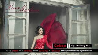 Lina Marlina - Cakep (Official Audio Video)