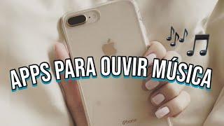 MUSICA OFFLINE E DE GRAÇA PARA IOS