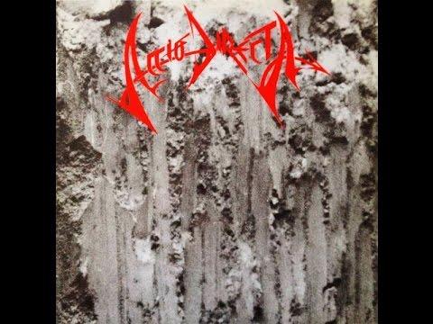 Acció Directa - Imagínate [Full Album] 1990