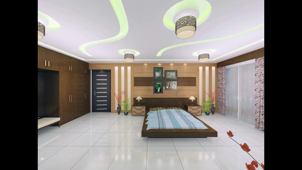 Apartments interior design ideas - Small Tiny Apartment Interior Design Ideas 2017