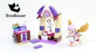 Kijk Lego Disney Elves 41071 Aira