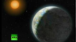 New Planet: Another Earth discovered by scientists?