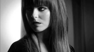 Katarína Knechtová - Rozhovor - Těžkej Pokondr - Frekvence 1 30.03.2012 [AUDIO]