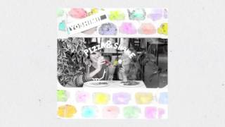 Yoshimi! - Milkshakes At The Pizzeria (Full Album)