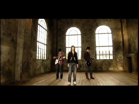 いきものがかり 『青春のとびら』Music Video