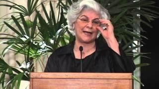 Ver a Vida pela lente do Espiritismo, com a médium Isabel Salomão de Campos