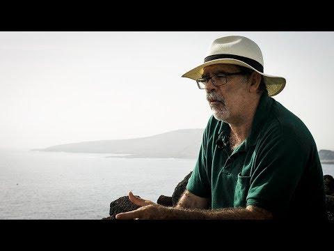 Canarias Amazigh, Las Entrevistas Completas: José De León
