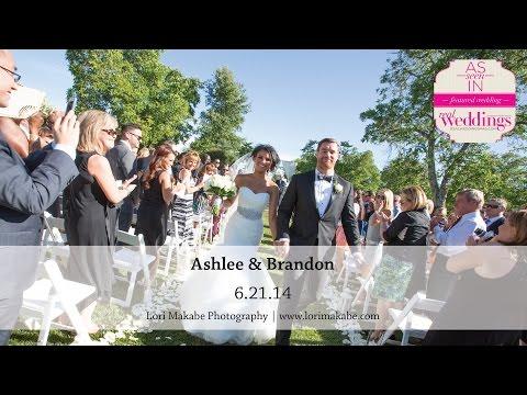 sacramento-wedding:-ashlee-&-brandon-from-the-summer/fall-2015-real-weddings-magazine