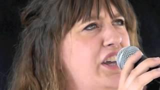 Terah Crawford Band - Ode to Billie Jo