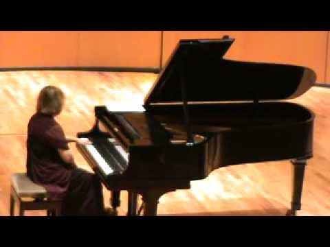 "Debussy :  from ""Children's corner"", Michal Tal- piano"