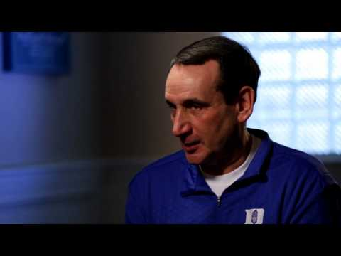 CI Exclusive: Coach K On Leadership | CampusInsiders