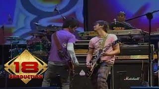 UNGU - Bayang Semu (Live Konser Bandung 17 Maret 2007)