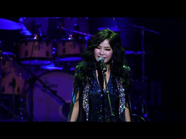 웅산,(WOONGSAN),[雄山] - You and the night and the music