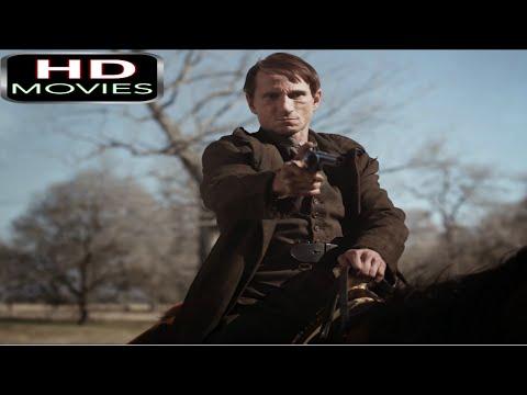 The Retrieval 2014 ღ Western movies ღ WATCH FREE NOW