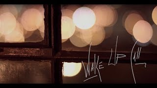 Tristan Jackson |  Wake Up Call  |  ft. Kirstie Lane ( OFFICIAL Music Video )