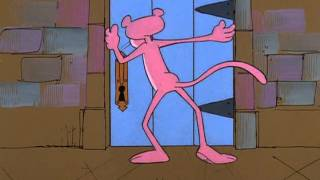 The Pink Panther Show Episode 74 - Pink ...