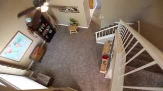 631 Hanisch Drive home for sale in Roseville California