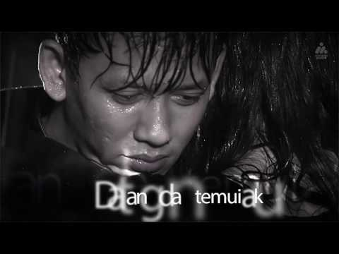 Dadali - Disaat Aku Mencintaimu (Official Lyric Video)