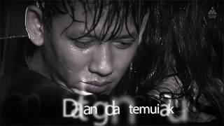Download Mp3 Dadali - Disaat Aku Mencintaimu   Lyric Video