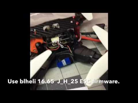 hqdefault asgard fc esc pdb all in one setup youtube  at bayanpartner.co