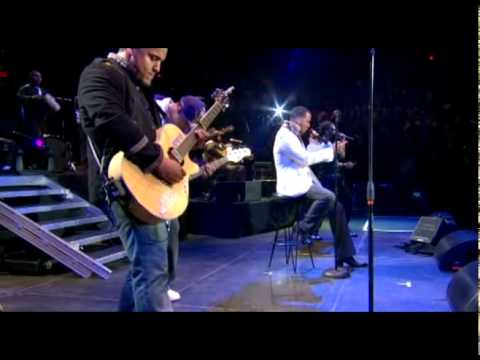 aventura   enseñame a olvidar video en vivo en el madison square garden hd Videos De Viajes