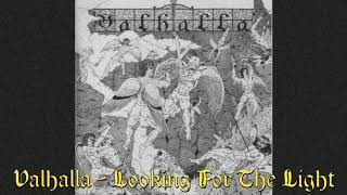 Valhalla Usa Looking For The Light Hq Youtube