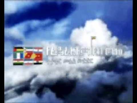 Federalism _constitution_Ethiopia.flv
