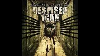 Watch Despised Icon Dead King video