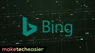 8 Things Bing Does Better Than Google