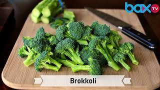 Qaraciyərə faydalı 15 bitki