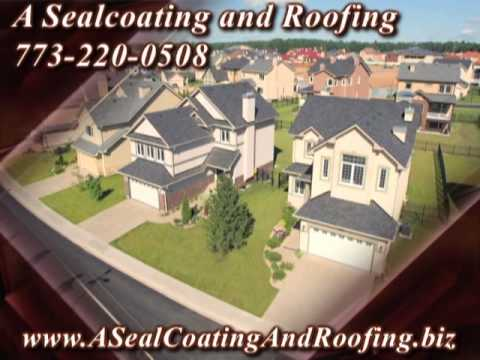 a-sealcoating-and-roofing,-chicago,-il