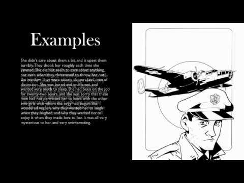 Hamlet-Catch 22 Presentation