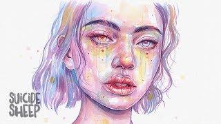 Stephen - Voyeur Girl