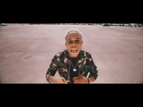 YOMI BLAZE FT OLAMIDE IKA (Officially Video)
